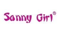 Sanny Girl